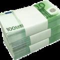 konverzija valuta